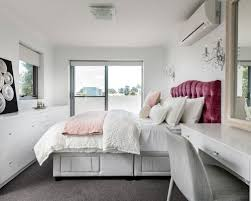 small bedroom decorating ideas pictures small bedroom design ideas renovations photos