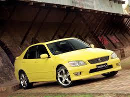 yellow lexus is250 gallery of lexus is 200