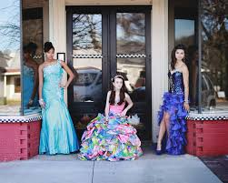 prom dress stores in atlanta best prom consignment store in atlanta ga 2013 back by popular