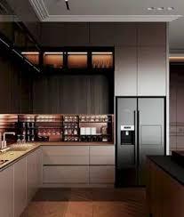 contemporary kitchen cabinet ideas modern kitchen ideas small galley kitchen island ideas