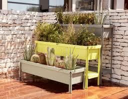 la terrazza collection terrazza fermob jardini礙re en m礬tal