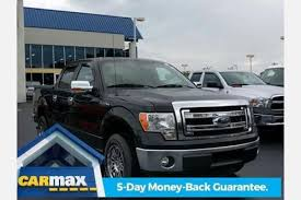 where are ford trucks made used ford f 150 for sale special offers edmunds