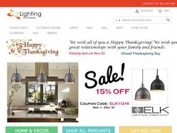 lighting the web coupon lighting by gregory rated 3 5 stars by 5 consumers