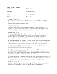 Example Of Who Am I Essay Trip Essay Example Resume Cv Cover Letter