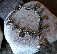 charm bracelet jewelry images 1203 best charm bracelets images charm bracelets jpg