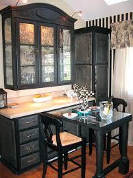 amazing one wall kitchen cabinets medium size of best layouts