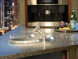 Bathroom Countertop Ideas by Kitchen Room Countertop Granite Cost Custom Bathroom Countertops