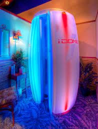 the palms tanning resort has been voted denver u0027s best tanning