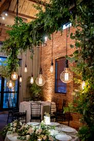 7 ways to use edison bulbs in your home decor the lightbulb co