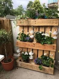 flieder balkon pin lu ferreira auf jardines y terrazas