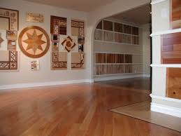 flooring how much does it cost to install laminate flooring on