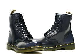 dr martens vegan 1460 cambridge brush boots 14585410 unisex mens