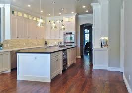 Kitchen Island Wood Countertop by Alder Wood Countertop Photo Gallery By Devos Custom Woodworking