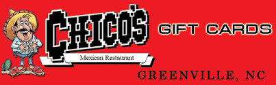 chicos gift card chico s restaurant swipeit custom gift cards e gift cards