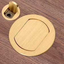 flush mount floor outlet box carpet vidalondon