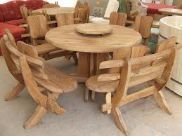 Rustic Patio Furniture Sets by Country Casual Teak Outdoor Furniture On Outdoor Furniture Country