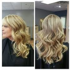 twisted sombre hair twisted river hair studio 23 photos hair salons 415 athletic