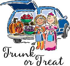one christian mom u0027s thoughts on halloween happy home fairy