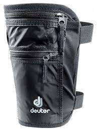 Deuter Kid Comfort Ii Sunshade Deuter Speed Lite 20 Deuter Wash Bag Tour I Accessories Blue