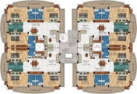 sangam sangam link apartments in allahapur allahabad price