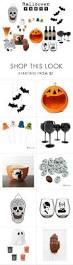 grandin road halloween halloween party