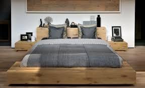 wohnideen schlafzimmer puristische uncategorized schönes wohnideen schlafzimmer mit wohnideen