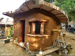 How To Build A Cottage House 196 Best Natural Building Around The World Images On Pinterest