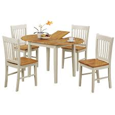 Mission Style Dining Room Sets Dining Room Table And Chairs Buy Sofa Coffee Ottoman Egg Chair