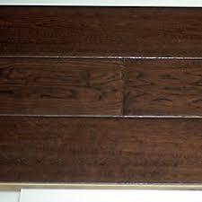 Inch Engineered Hardwood Flooring Goodfellow Hardwood Flooring Review U2013 Meze Blog