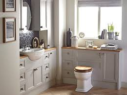 Bathrooms Furniture Caversham Collection Bathroom Furniture Heritage