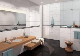badezimmer bordre ausstattung 2 badezimmer bordüre ausstattung amocasio