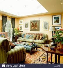 edwardian living room stock photo royalty free image 139687009