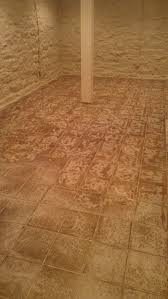 Nashville Home Decor by Tile Tile Flooring Nashville Tn Small Home Decoration Ideas Best