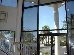 interior window tinting home auto shop collision repair dent removal rowland heights ca
