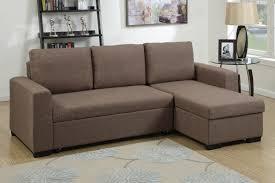 sectional sofa f6932 bb u0027s furniture store