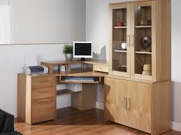 Under Desk Pull Out Drawer Office Office Shelves For Files Cabinets With Doors For Storage