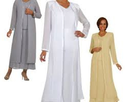 womens 3pc pant jacket set evening wear mother of the bride