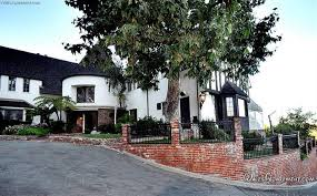 Los Feliz Real Estate by Walt Disney U0027s Los Feliz Home Findingwalt Com