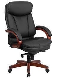 bar stool desk chair modern leather desk chair within hooker furniture mason idea 9