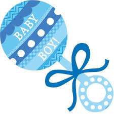 baby shower boy baby shower images boy free best baby shower images boy