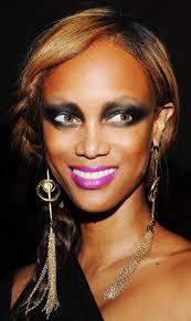 21 crazy makeup designs trends ideas design trends premium
