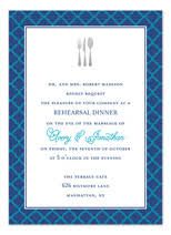 dinner invitation wording invitation wording sles by invitationconsultants dinner party