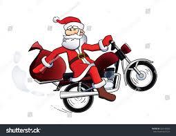 motorbike template eliolera