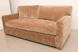 Foam For Sofa Cushions by Sofa Cushion Foam Walmart Home Design Ideas