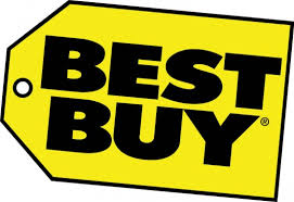 black friday in july the the guide to best buy u0027s black friday in july deals cutcabletoday