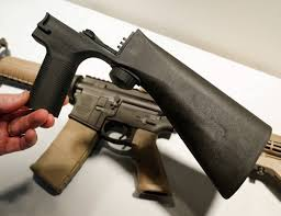 House Rules Design Expert House Rules Committee Refuses To Bend Rules For U0027bump Stock U0027 Ban