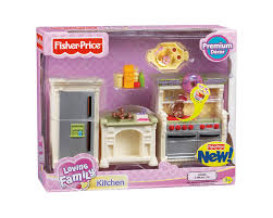 fisher price loving family dollhouse kitchen furniture 1 jpg