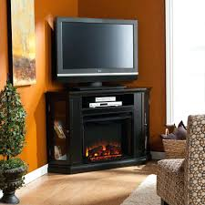 Electric Corner Fireplace Electric Corner Fireplace Menards Fires Uk Tv Stand Kattenbroek Info