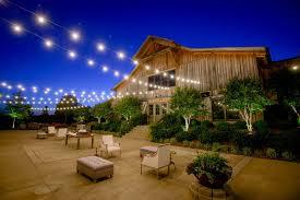 barn wedding venues 11 rustic barn wedding venues in nashville tennessee weddingwire