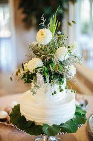rustic tennessee farm wedding wedding real weddings gallery by